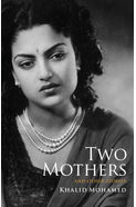 Two Mothers And Other Stories