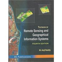 Remote Sensing and Geographical Information` System