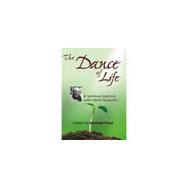 Dance of Life, The
