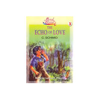 Moral Stories 3: The Echo of Love