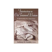Introduction to Old Testament Wisdom