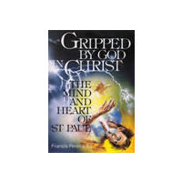 Gripped by God in Christ