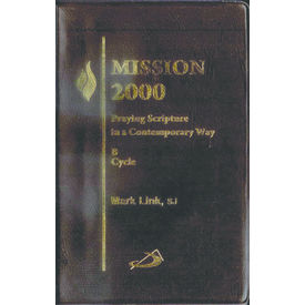 Mission- 2000 B- Cycle