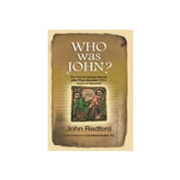 Who Was John?
