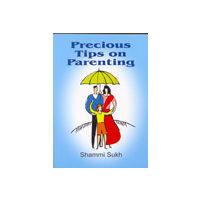 Precious Tips on Parenting