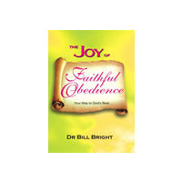 Joy of Faithful Obedience, The