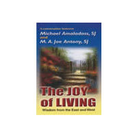 Joy of Living, The