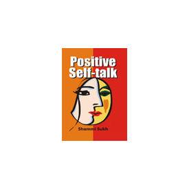 Positive Self- Talk