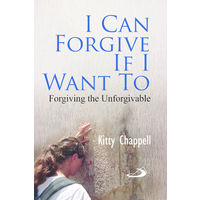 I Can Forgive If I Want To