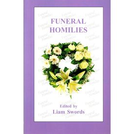 Funeral Homilies