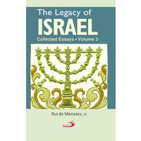 Legacy Of Israel