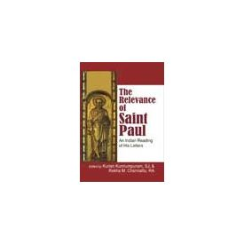 Relevance of St. Paul, The