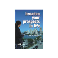 Broaden Your Prospects in Life