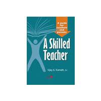 Skilled teacher, A