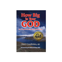 How Big Is Your God?
