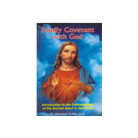 Family Covenant with God