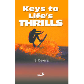 Keys To Life s Thrills