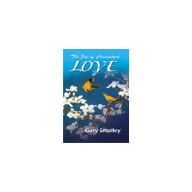 Joy of Committed Love: A Handbook for Wives