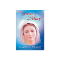 Glories of Mary, The