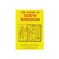 Story of God's Kingdom