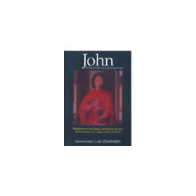 John- A Devotional Commentary