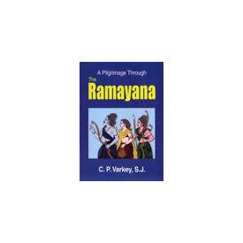 Pilgrimage Through the Ramayana, A