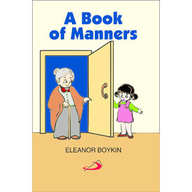 A Book of Manners