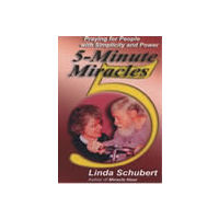 5- Minute Miracles