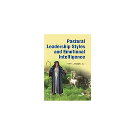 Pastoral Leadership Style and Emotional Intelligence