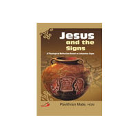 Jesus and the Signs