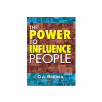 Power to Influence People, The