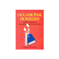 Occasional Homilies