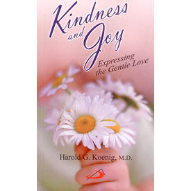 Kindness and Joy