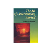 Art of Understanding Yourself