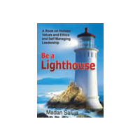 Be a Lighthouse
