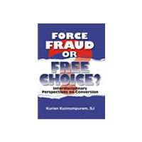 Force, Fraud or Free Choice