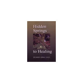 Hidden Springs to Healing