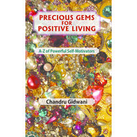 Precious Gems for Positive Living