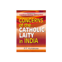Concerns of the Catholic Laity in India