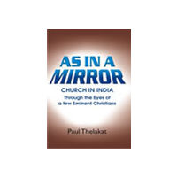 As in a Mirror
