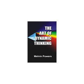 Art of Dynamic Thinking