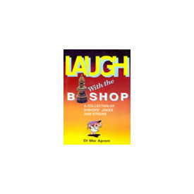 Laugh with the Bishop