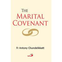 Marital Covenant