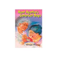 Aunt Agathas Cataract Days