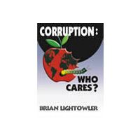 Corruption- Who Cares?