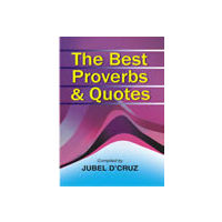 Best Proverbs and Quotes