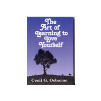 Art of Learning to Love Yourself, The