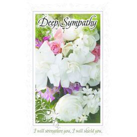 Deep Sympathy