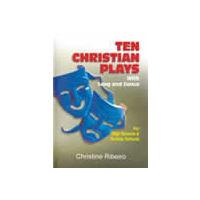 Ten Christian Plays