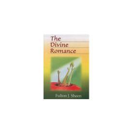 Divine Romance, The